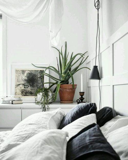 Les 17 meilleures images concernant Têtes de lit et lits douillets