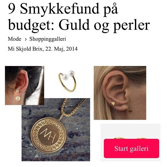 Eurowoman #Robin #earring #arrow #lulubadulla #jewelry #contemporary #danishdesign #beautifytheworld #wiiiii