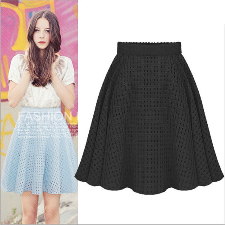 Chinese cheap clothes Garment organza 2015 summer new sexy Slim thin skirts skirt 3 colors available