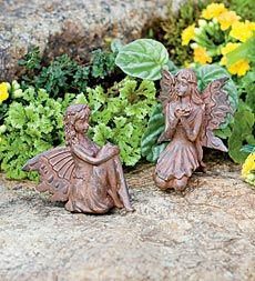 set-of-2-miniature-fairy-garden-accents