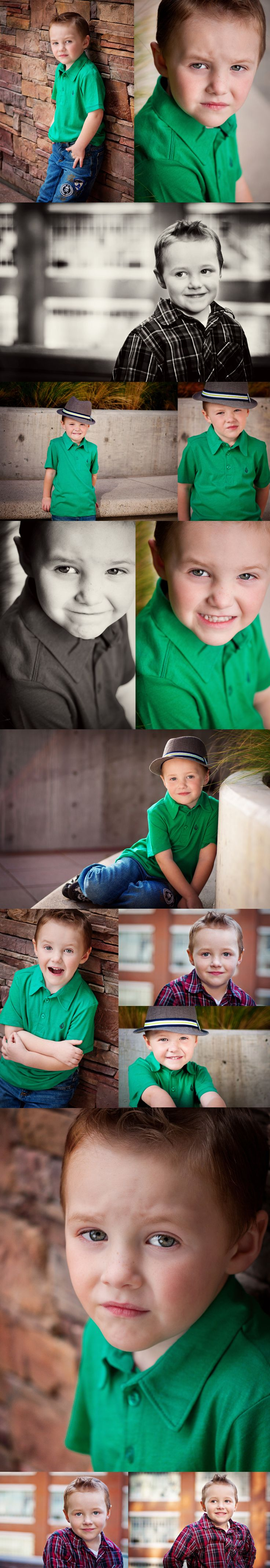 Child Portrait Session, #photography, #poses, #kids