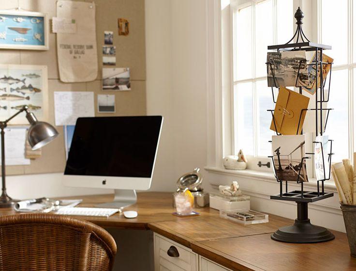 Classic American Living Room Photo Gallery | Design Studio | Pottery Barn