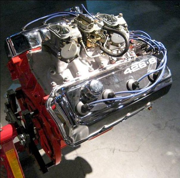 Centrifugal Supercharger For Chevy 350: 603 Best Engines N Parts Images On Pinterest