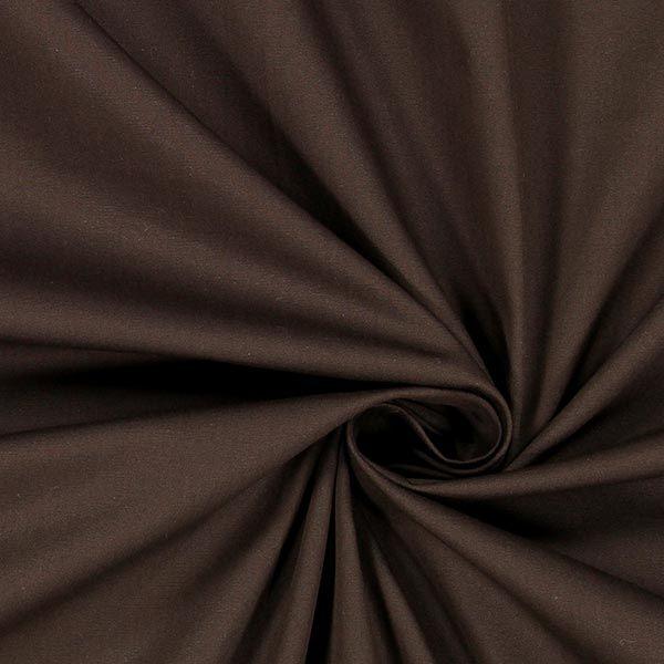 Tula ekologisk bomull GOTS – brun