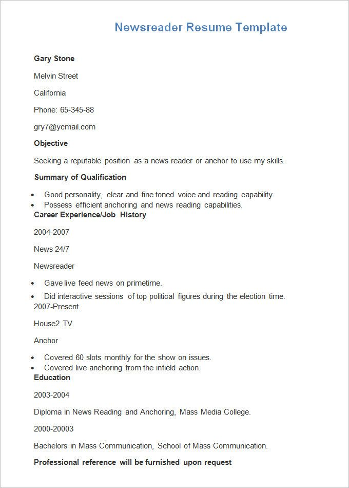 1000  ideas about resume writing format on pinterest