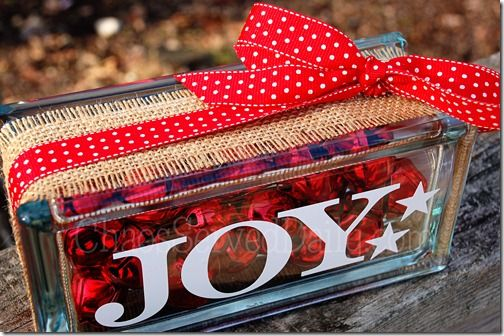 15 Awesome Christmas Ideas {Features}