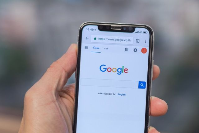 Google Is Beta Testing A More Results Button To Reduce Searches