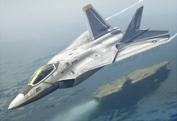 The Us Navy S Overwhelming Desire Let Old F 14 Tomcat Be Reborn Fighter Jets Fighter Military Aircraft