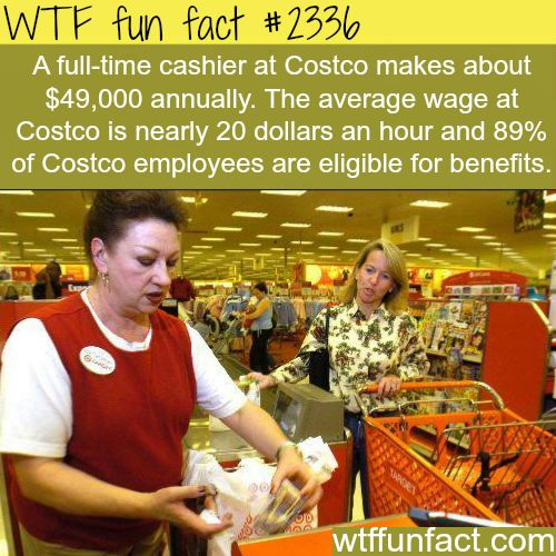 It S True Buffalo Is A Great Food City And Here S Why: 1000+ Images About Random Facts On Pinterest