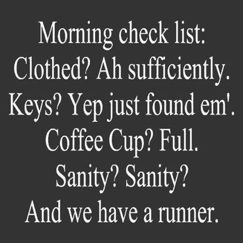 WEBSTA @ sofil88 - That's me 🙄 Good morning monday 🙂☕️•#monday #morning #goodmorning #whereismysanity #lol #coffee #hardmonday #likeforlike #like4like #sanity #crazygirl #normalisboring #segundafeira #letsgo #firstworkout