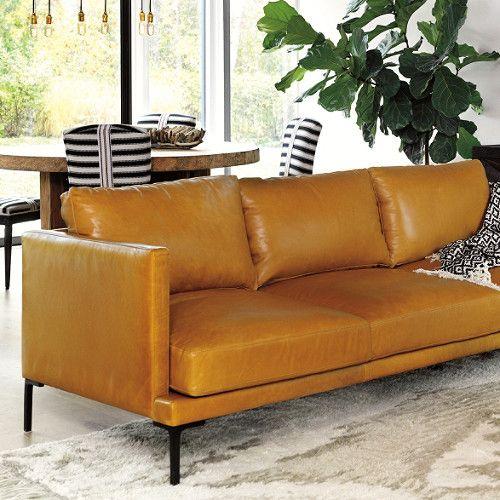 115 best PSM images on Pinterest | Living room ideas ...