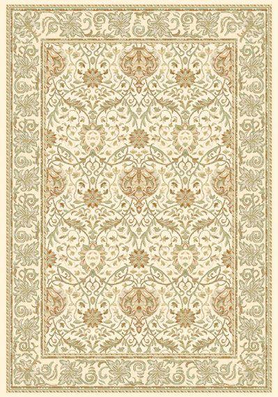 Tappeti Sitap classici Shiraz Milano - Carta da parati Pavimenti Tappeti Pitture Cornici AERREe