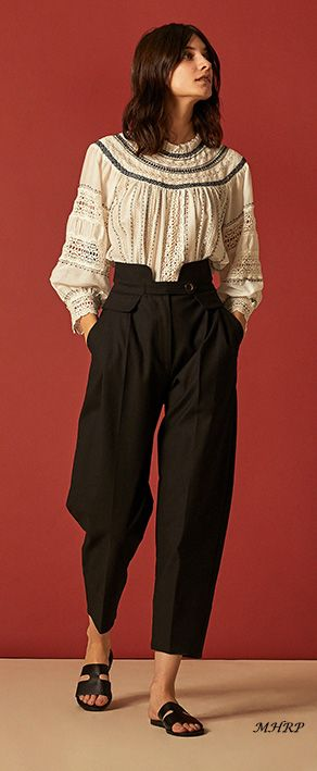 sea-pre-fall-2018 - image pinned from vogue.com