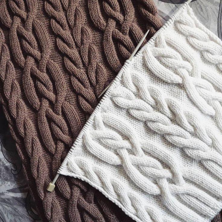 Elsánte Atelier  Процесс создания свитера, ручная работа безупречного качества  #knit_inspiration #handmadeknits #knittingaddict