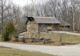.: Wood, Art, Beautiful Places, Cabins, Barns Old, Favorite, Children'S Children, Rustic Barns, Old Barns