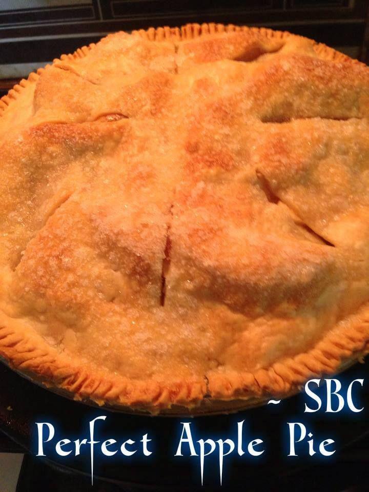 26 best images about Cobbler & Pie Recipes on Pinterest ...