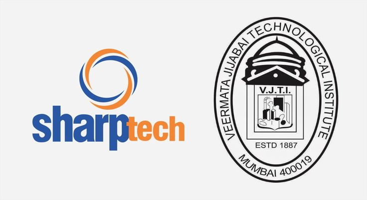 Sharptech Wins Digital Rights for the VJTI Mumbai in Maharashtra Sharptech Digital Marketing announced today that it has entered into a strategic digital partnership with leading technological institute: Veermata Jijabai Technological Institute (VJTI), to cover their techno-management event – Technovanza.     Founded in 2000, Technovanza has grown over the last 17 years to become one of the most popular and awaited techno-management events in the country.  With partic