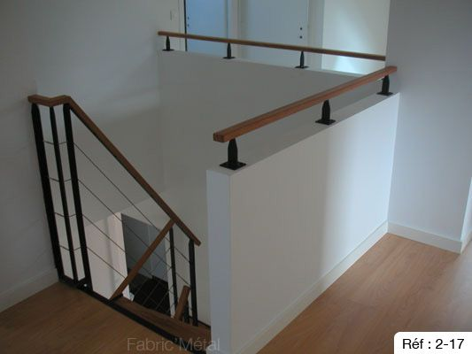 25 Best Ideas About Garde Corps Inox On Pinterest Rampe Escalier Inox Balustrade Inox And