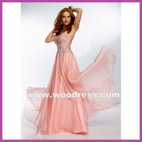 1000 images about woodress 2014 collection on pinterest for Edric woo wedding dresses