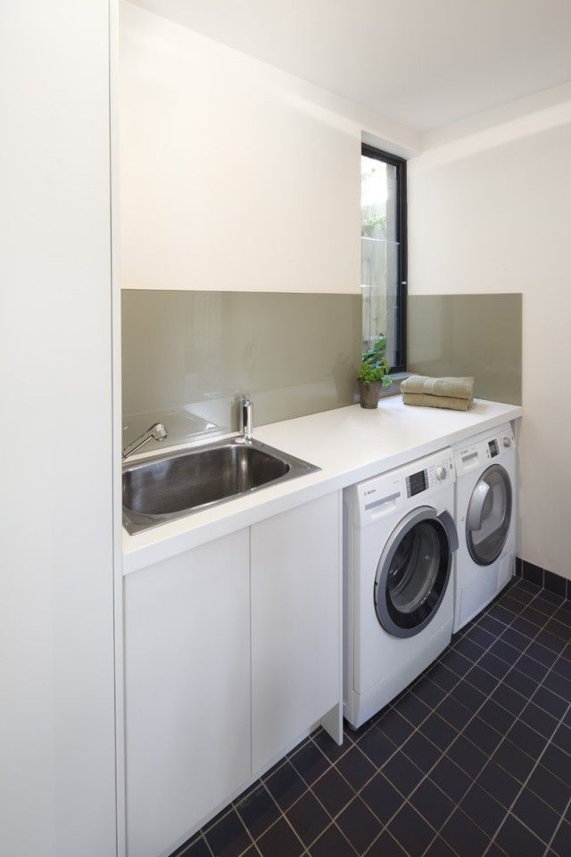 How to choose a washing and drying machine