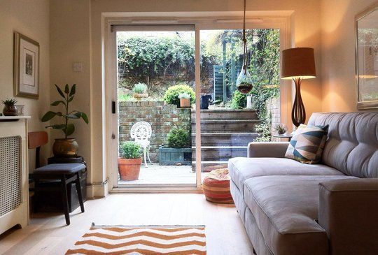 Best 25+ Basement Apartment Ideas On Pinterest