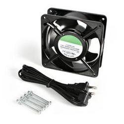 Fresh Server Cabinet Cooling Fans
