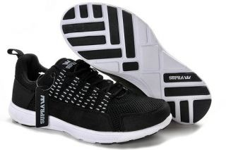 http://www.freerunners-tn-au.com/  Cheap Supra Shoes Mens #Cheap #Supra #Men #Shoes #serials #cheap #fashion #popular