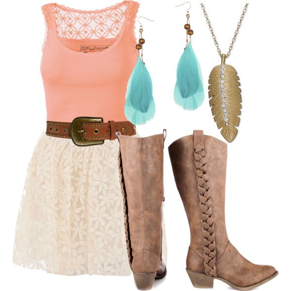 29 Best Images About Boots Western Wear On Pinterest