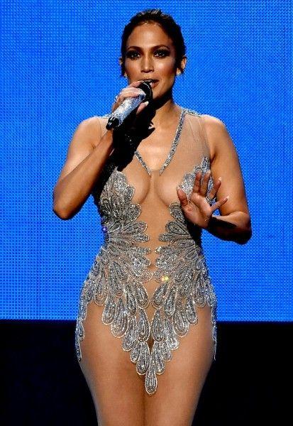 2015 American Music Awards - РЯДОМ КАЖДЫЙ ДЕНЬ!