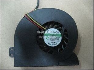 Free shipping CPU cooling fan for Acer Aspire 3000 5000 3500 4080 1690 1680 3510 3640