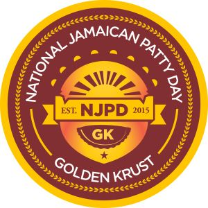 NEW DAY PROCLAMATION: NATIONAL JAMAICAN PATTY DAY – 1st Saturday in August