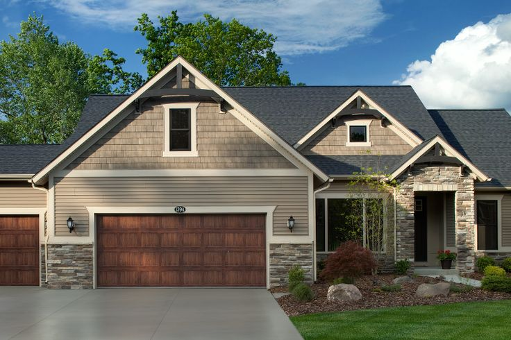 Modern And Stylish Ranch Floor Plans Homes By Eastbrook