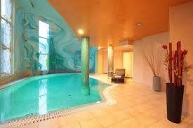 Hotel Promenáda Karlovy Vary SPA