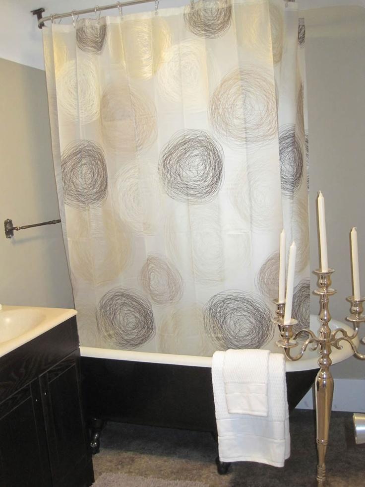 LDI - Bannerman Bathroom