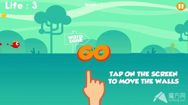 mobile game ui design - ค้นหาด้วย Google
