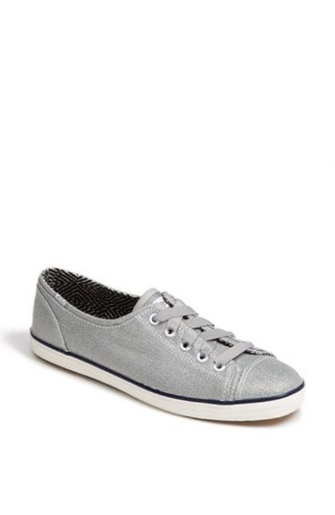 Keds Rally Champion Sneaker gifterscom keds womens shoes