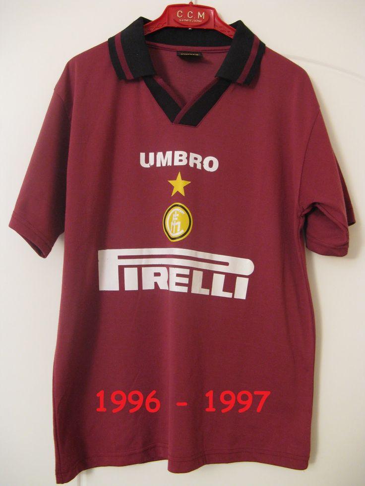 Internazionale F.C. Milano