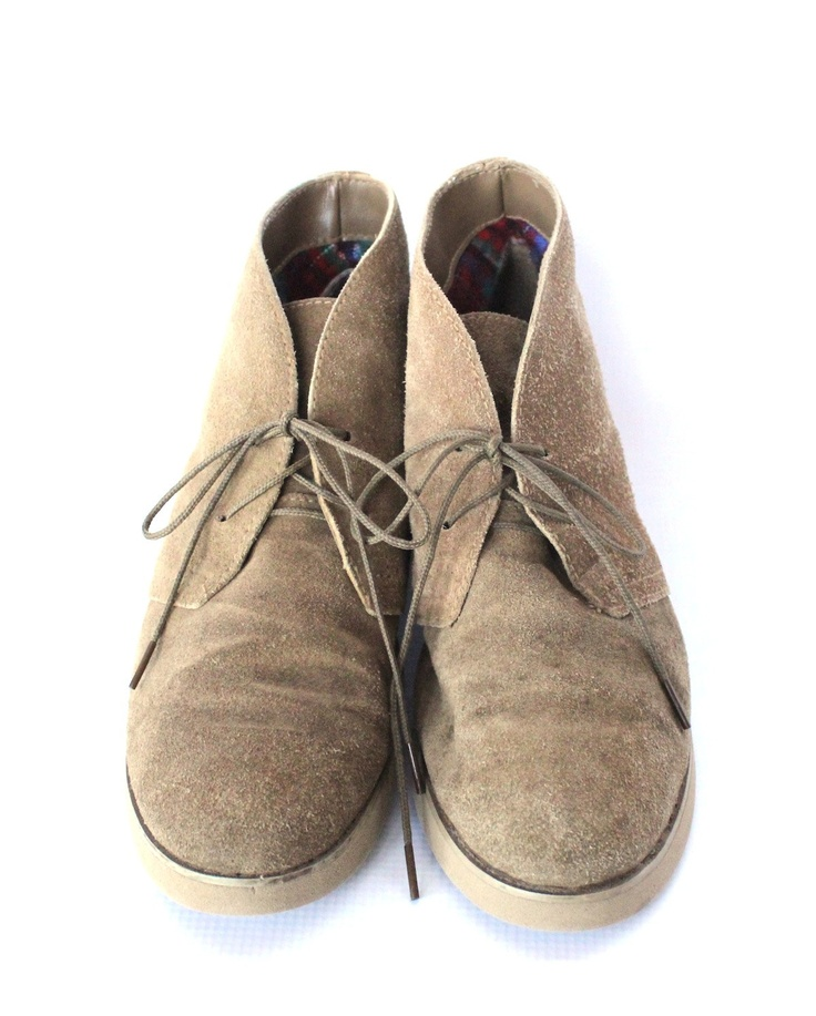 1000  ideas about Desert Boots Women on Pinterest | Boots women ...