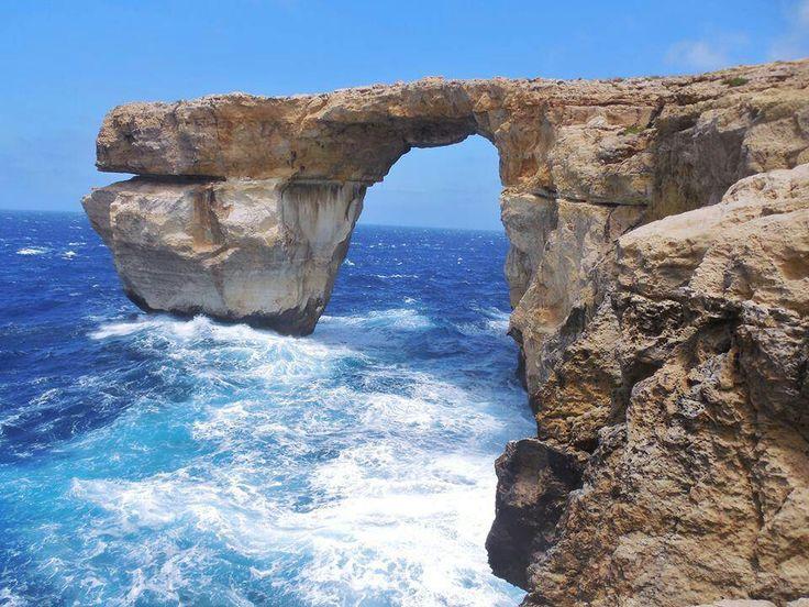 Gozo Islanda - Malta