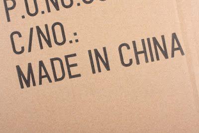 كيف تقوم بعمل طلبيات من الصين
