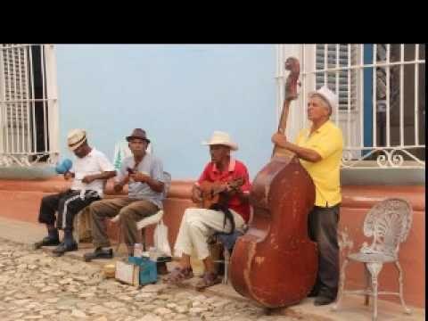MUSICA CUBANA TRADICIONAL FAMOSA REEDITADA.Selección de Cecil González