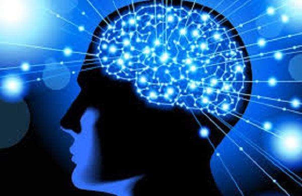 Il processo per indurre ipnosi in se stessi, è relativamente semplice. Se si apprende il giusto procedimento e si seguono dei semplici passi mirati, possiamo condizionare alcuni comportamenti, per raggiungere nuovi obiettivi di vita.