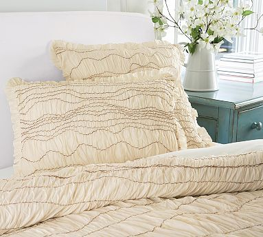 71 Best Bedding Images On Pinterest Bedrooms Hand