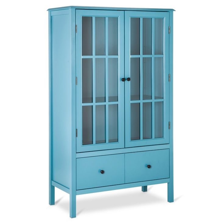 Threshold Windham Tall Cabinet With Drawer Ideas For The