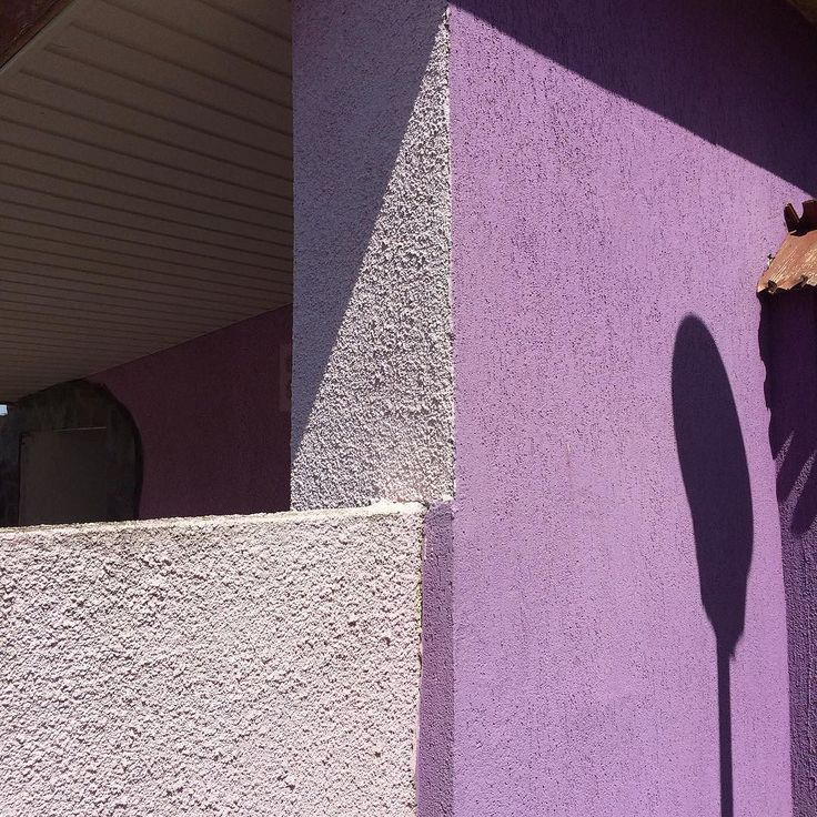b . . . #mov#dbe#dbe2017#crasma#shadows#baie#purple #texture#dorobanti#gradinatermala