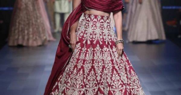 https://www.pinterest.com/r/pin/284008320232473444/4766733815989148850/e8543ed562eb677cadb52f2e1eb418788115e299f2a5752b0d89460c35d1368c    #indian #clothes #online #shopping