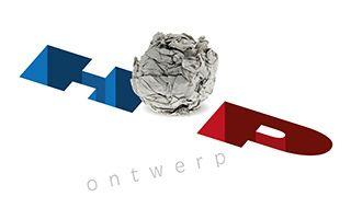 Hopontwerp: logo Lemmers schoenen