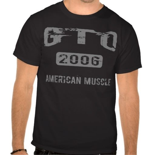 >>>The best place          2006 GTO Shirt           2006 GTO Shirt Yes I can say you are on right site we just collected best shopping store that haveDiscount Deals          2006 GTO Shirt Online Secure Check out Quick and Easy...Cleck Hot Deals >>> http://www.zazzle.com/2006_gto_shirt-235347592322316730?rf=238627982471231924&zbar=1&tc=terrest