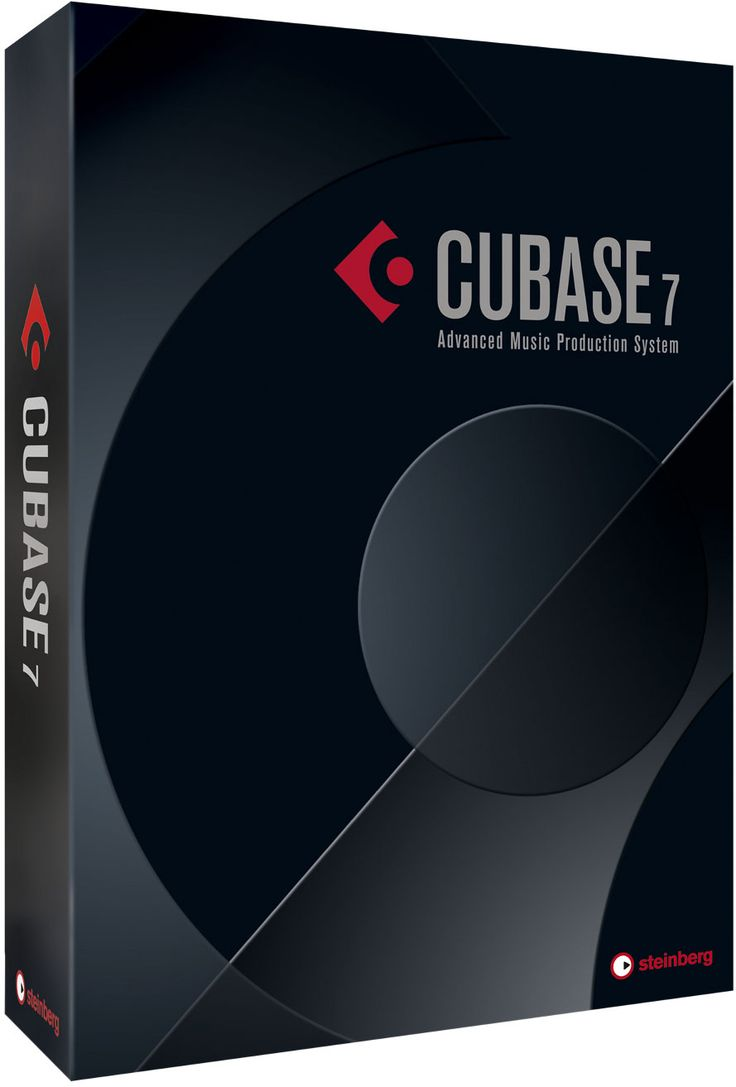 Cubase Pro 8 Crack And Patch Free Download