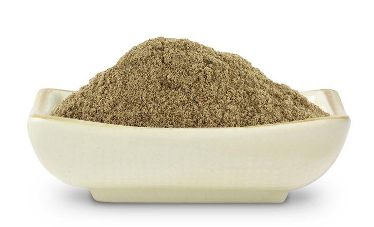 Organic Raw Camu Camu Powder - Lea's Website!